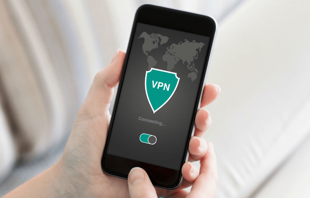 How can you install VPN on your iPhone or Android? Why should you do it?