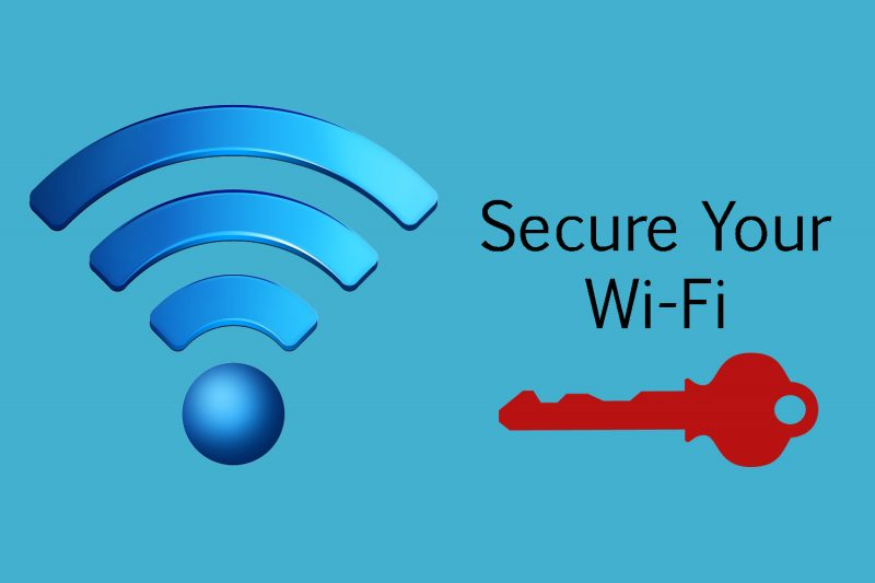 BroVPN Protects WiFi Users