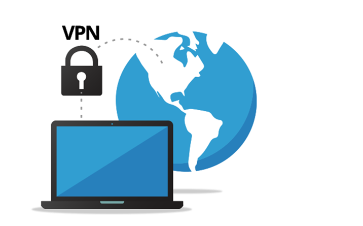 Can a VPN be hacked?