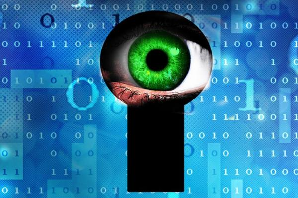 Surveillance Is Netting the World: Is there a Way Out?
