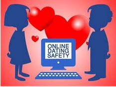 Date Safely and Freely Online with VPN