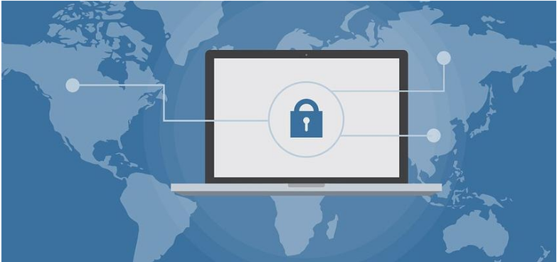 Choose a Reputable VPN Service and Secure Your Data