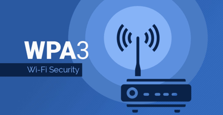 WPA3 significantly increases router security but it will not replace VPN
